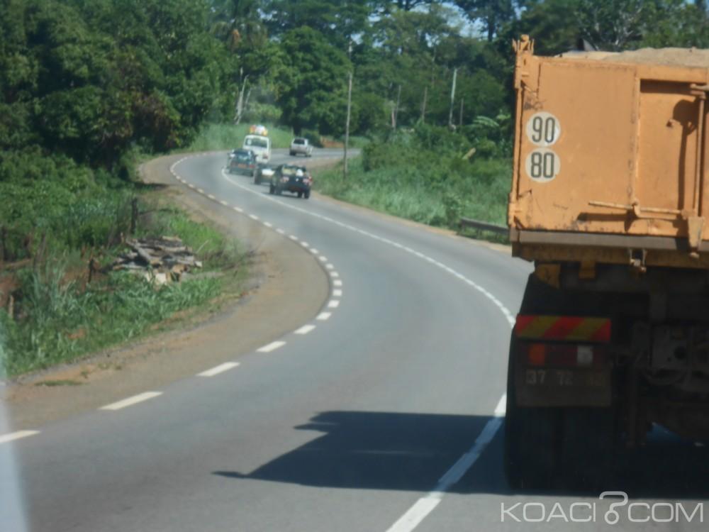 Cameroun: Muyuka, au moins 15 morts dans un violent accident de la circulation