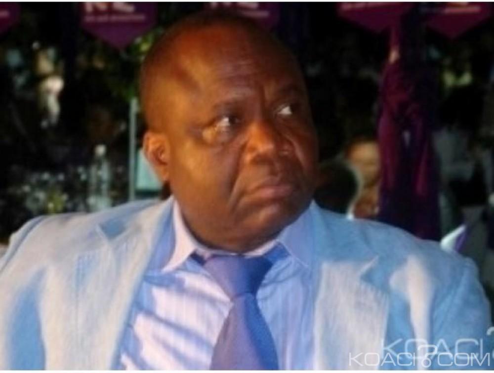 Côte d'Ivoire: Après six ans, Moïse Koré réapparait à Bamako
