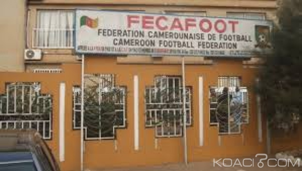 Cameroun: Football, la Fifa crée un comité de normalisation pour la Fecafoot