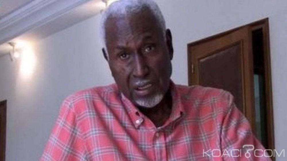 Sénégal: Le magnat du Btp et milliardaire sénégalais Aliou Ardo Sow est décédé à Paris