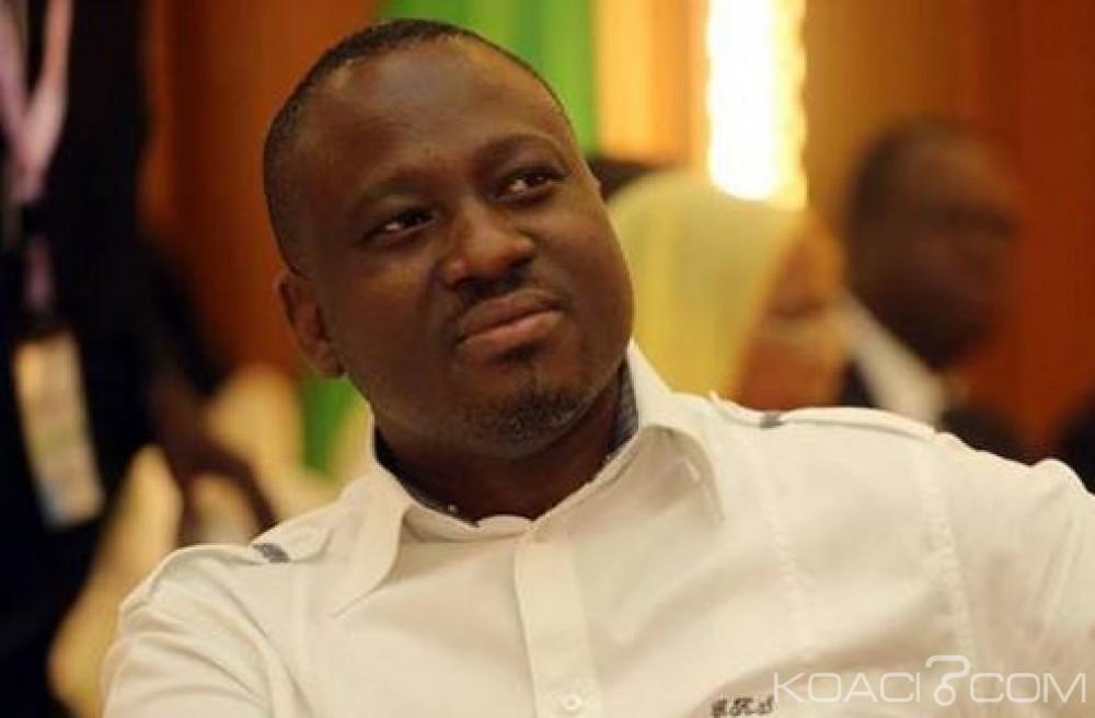 Côte d'Ivoire: Depuis l'Europe, Guillaume Soro invite au respect des engagements