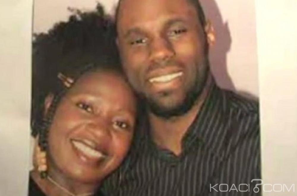 Sénégal : Affaire Kemi Séba, son épouse Etuma peste « son arrestation ne me laisse pas de marbre… Son combat est le mien »