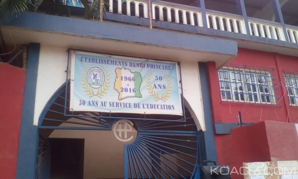 Côte d'Ivoire: BTS 2017 Candidats, syndicats, membres du secrétariat et président de centre,  tous satisfaits  de l'organisation de l'examen à Bouaké