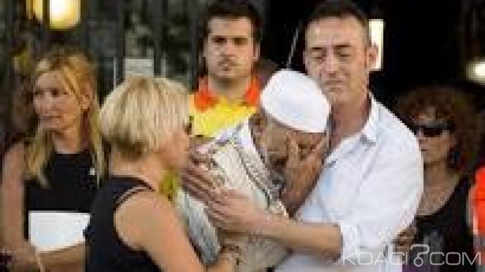 Koacinaute:  Attentats de Barcelone et de Turku : l'Europe frappée par ses citoyens ! Alors pourquoi chercher des excuses ailleurs ?
