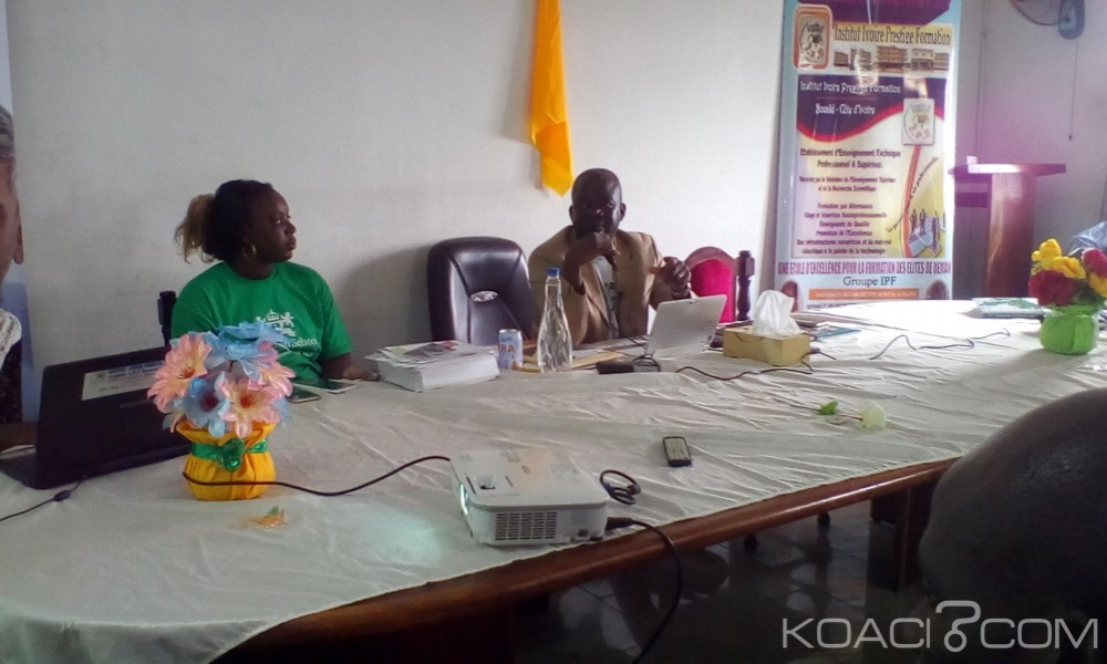 Côte d'Ivoire: Une opportunité  d'étude s'offre aux étudiants de Bouaké à l'Université Wolverhampton d'Angleterre