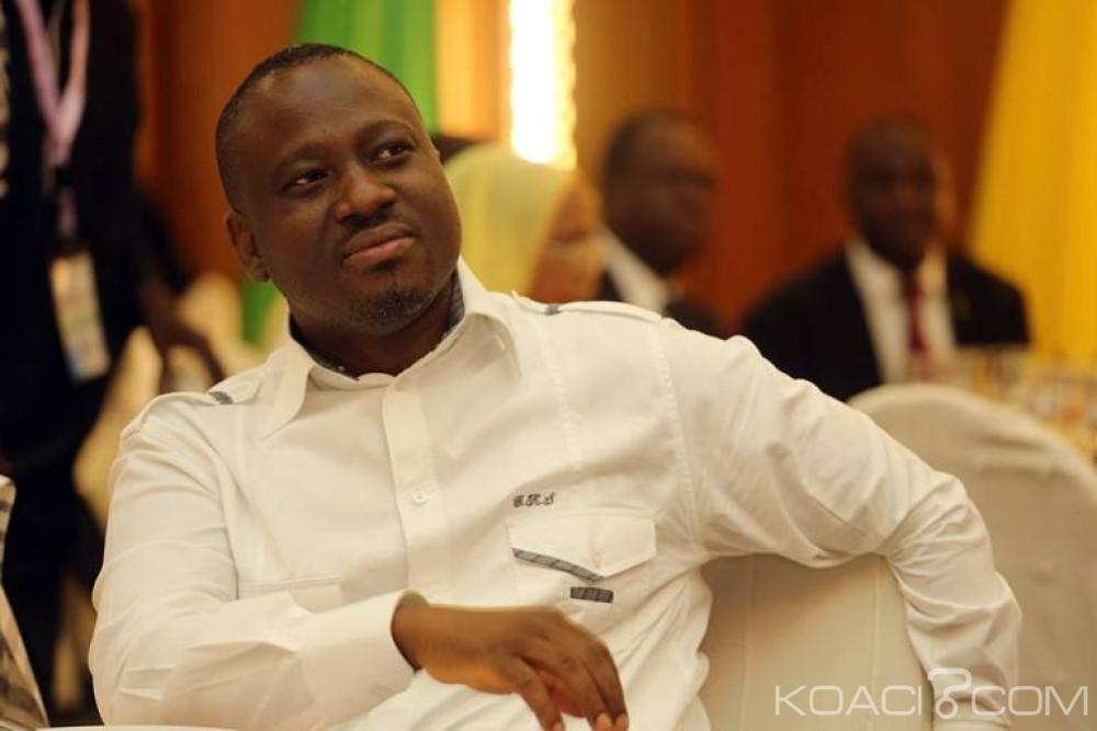 Côte d'Ivoire: Congrès du RDR, après Guillaume Soro, le doute plane sur la participation d'un autre cadre proche du PAN