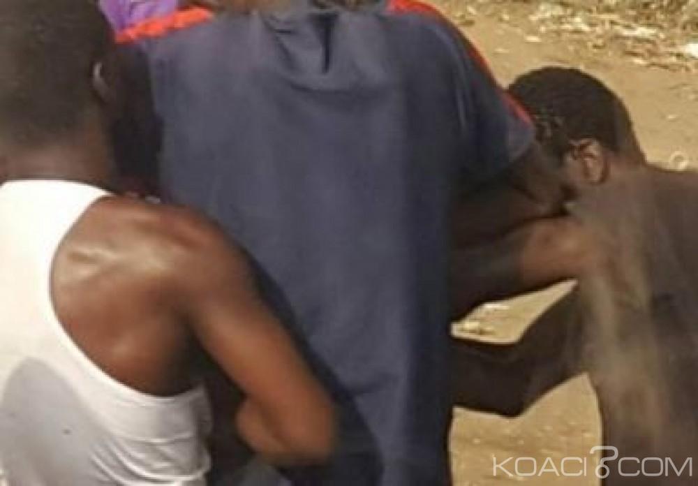 Côte d'Ivoire: Dépassé par le phénomène des «microbes», le pouvoir annonce la tenue d'un Conseil national de sécurité