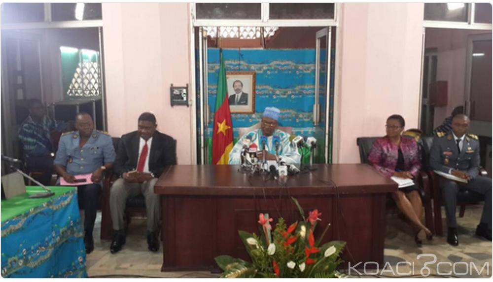 Cameroun: Le gouvernement veut forcer les conducteurs à limiter leur vitesse à 100 km/h au maximum