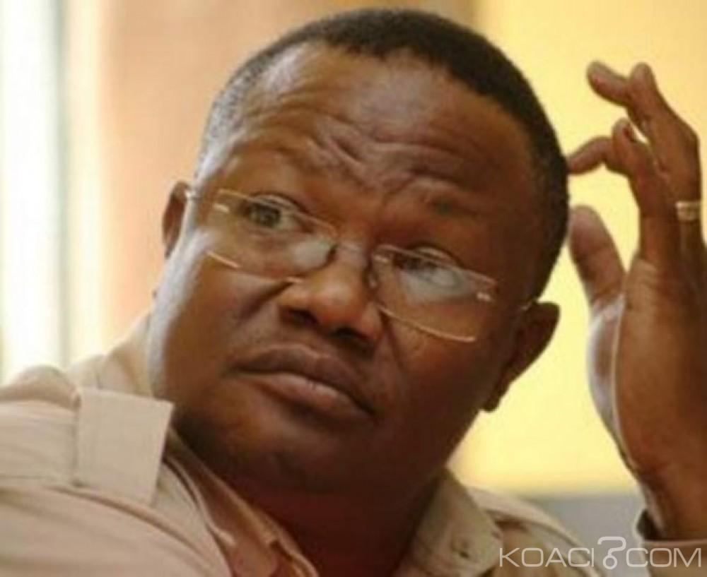 Tanzanie:  Un député de l'opposition gravement blessé  dans l'attaque de sa maison