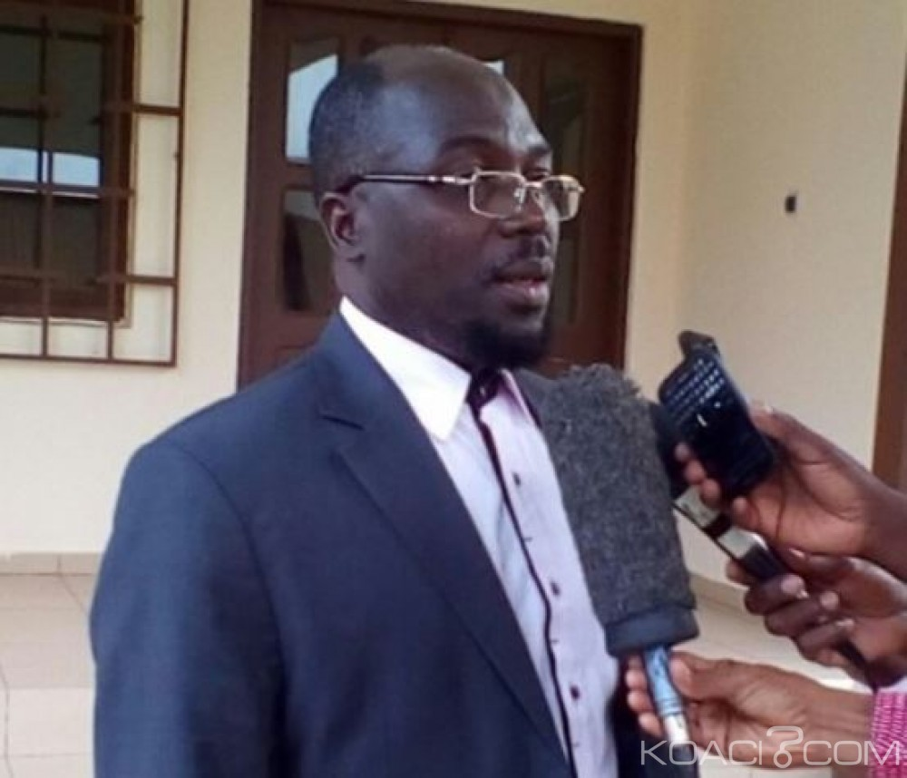 Côte d'Ivoire:  Université Alassane Ouattara Face au risque d'une «année blanche», les étudiants appelle Ly Ramata au secours