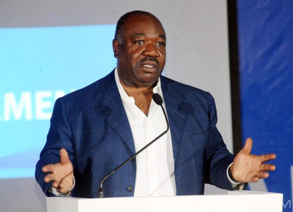 Gabon: Après le remaniement, Ali Bongo ouvre un séminaire gouvernemental au Cap Estérias