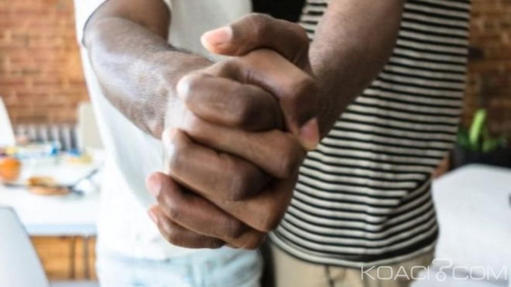 Tanzanie: Vingt présumés homosexuels dont des femmes arrêtés dans un hôtel