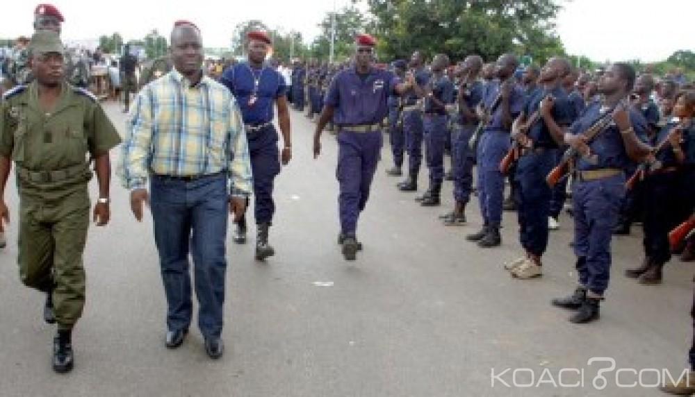 Côte d'Ivoire: 15 ans après la Rébellion, Soro justifie son combat et dit n'avoir aucune honte à demander pardon pour ses fautes commises