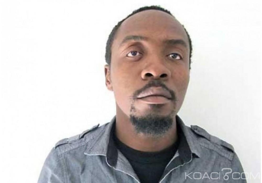 Guinée Equatoriale: Un artiste hostile à Obiang arrêté pour blanchiment présumé d'argent