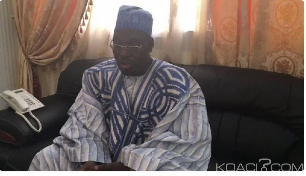 Cameroun: Accusations d'atteinte à la liberté de la presse, réaction du ministre de la communication