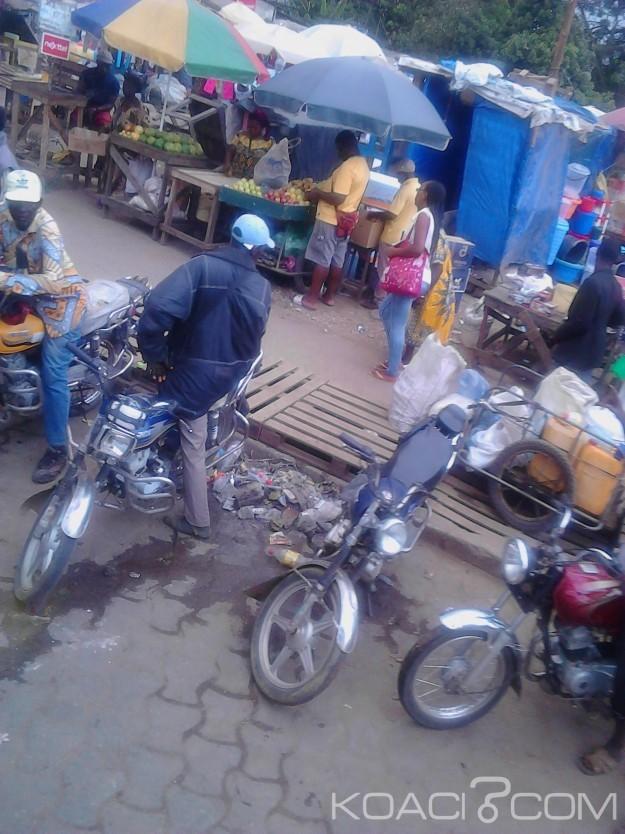 Cameroun: Explosion de Douala, la police privilégie la piste criminelle