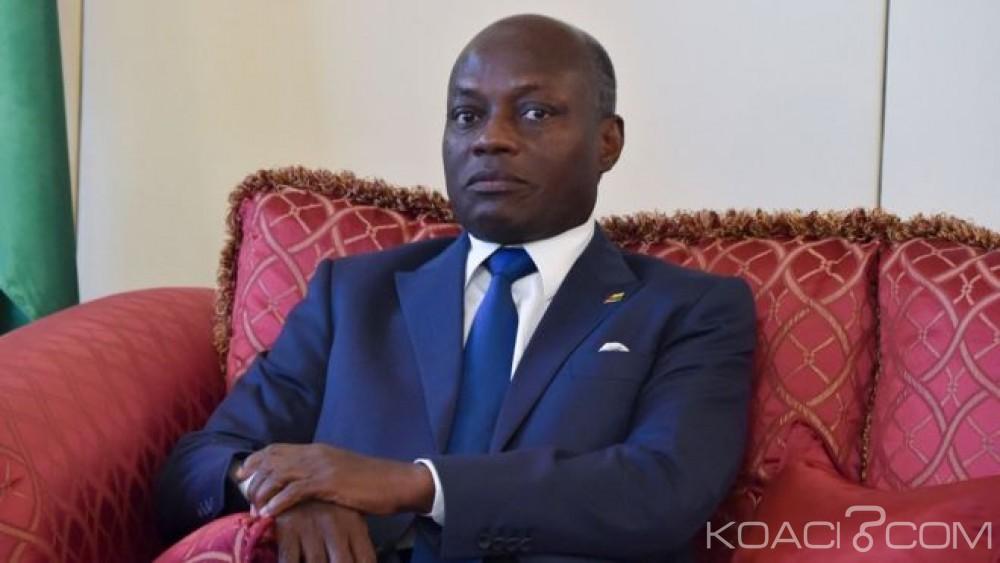 Guinée Bissau: Les salaires de 4000  fonctionnaires «fantômes» bloqués