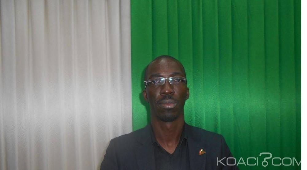 Côte d'Ivoire: Lutte contre le VIH SIDA, un docteur déplore le manque de ressources  pour éradiquer  définitivement la pandémie