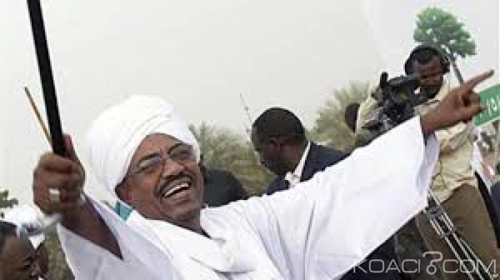 Soudan: Darfour, 3  morts et 26 blessés dans des affrontements  entre armée et déplacés hostiles à El Béchir