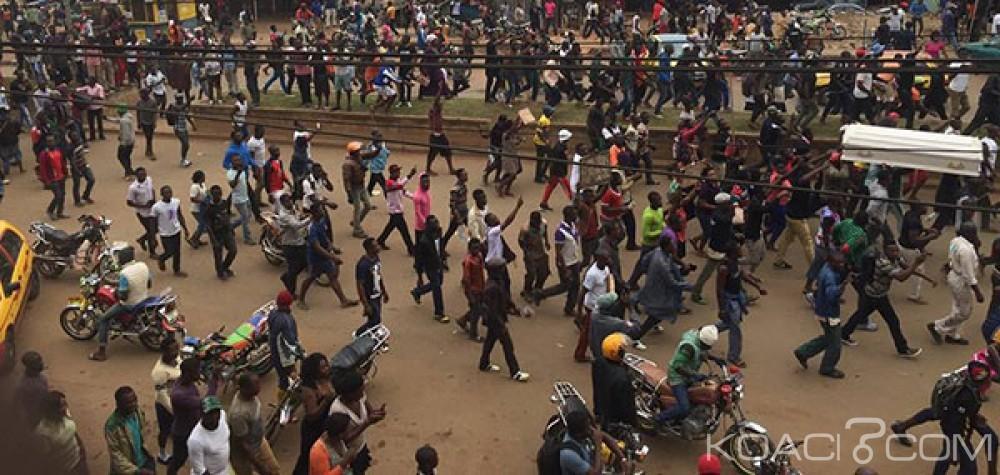 Cameroun: Crise anglophone, la classe politique apprécie diversement les attentats «terroristes»