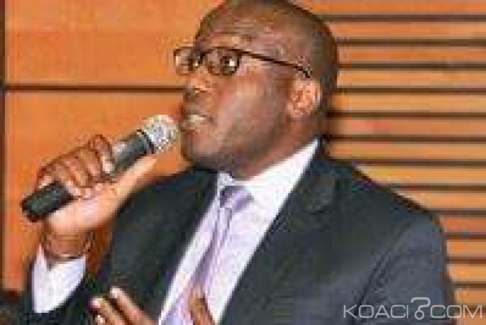 Côte d'Ivoire: Agrobusiness, 9 mois de détention sans jugement, des souscripteurs lancent une pétition pour la libération de Marcel Yapi