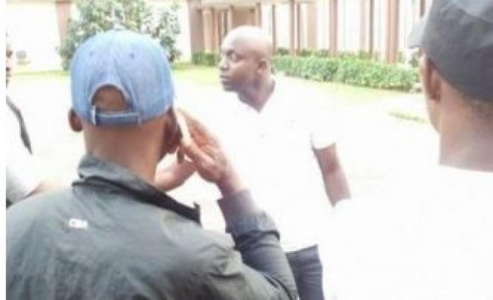 Côte d'Ivoire: La Fesci appelle à la grève à compter de demain