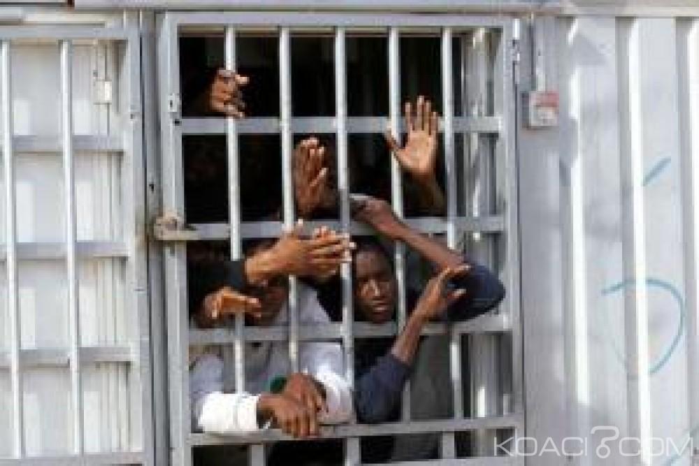 Soudan: Une chasse aux migrants illégaux en Belgique fait scandale