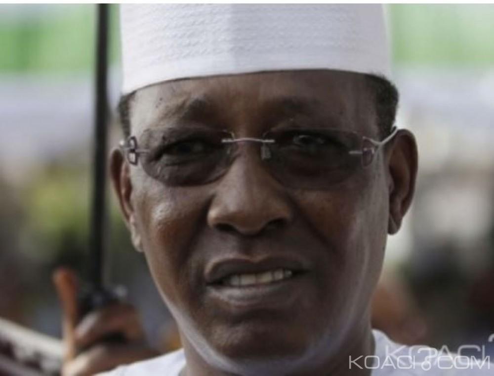 Tchad: Visé par le décret migratoire de Trump, N'Djamena parle d'une «injustice»