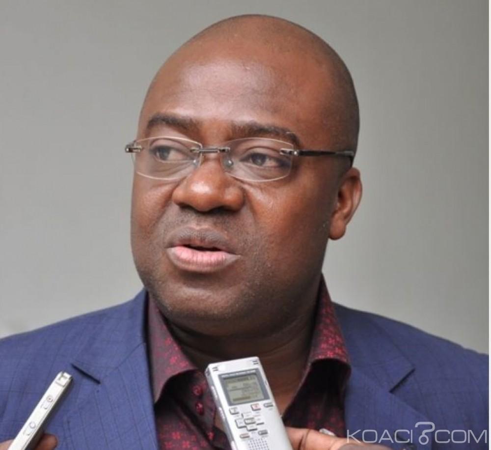 Côte d'Ivoire: Le PDCI se prépare pour être à la hauteur des débats à venir «houleux» à l'Assemblée Nationale