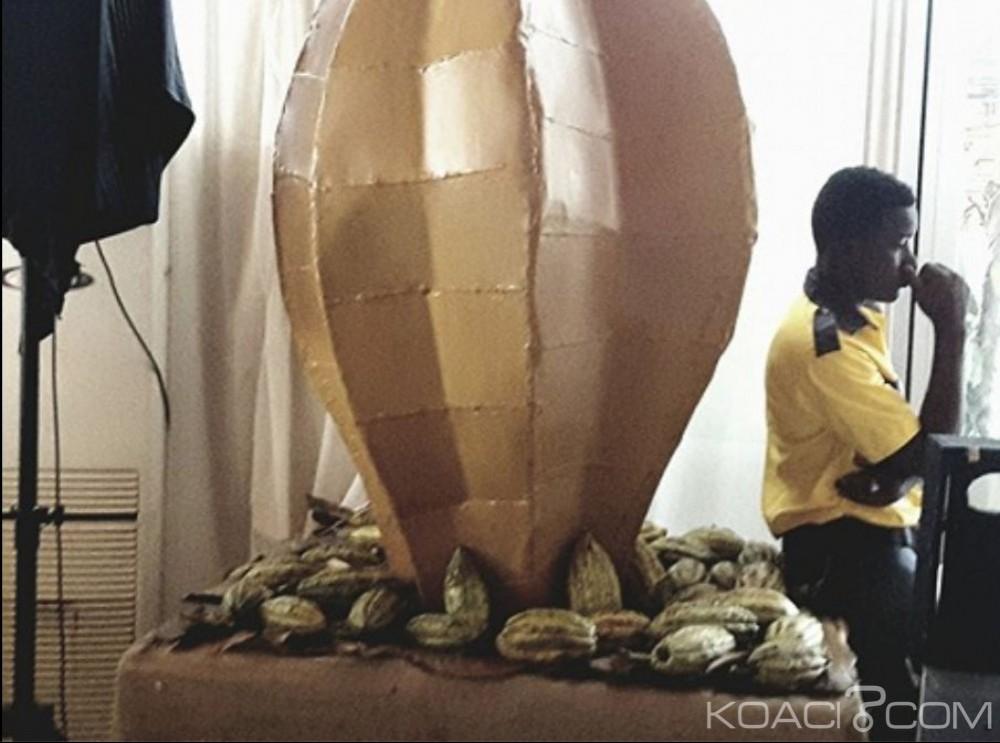 Côte d'Ivoire: Café-Cacao, le prix minimum d'achat garanti connu dimanche