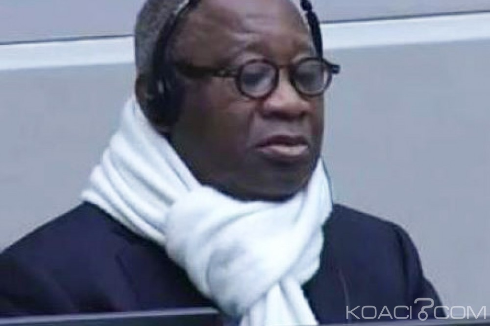 Côte d'Ivoire: Les partisans de Gbagbo accusent le pouvoir d'avoir usé du budget de souveraineté pour corrompre la CPI