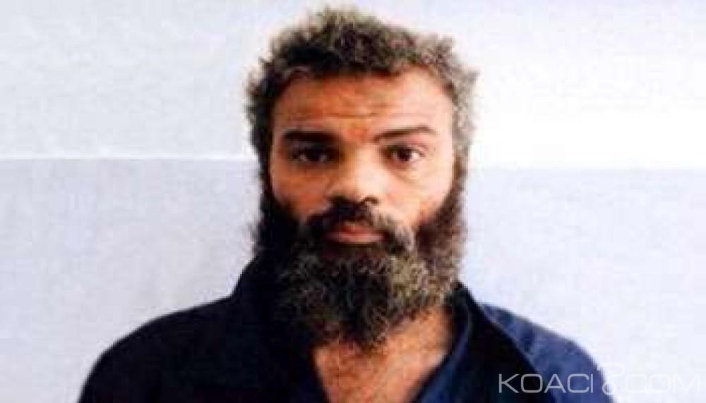 Libye: Le cerveau présumé de l'attaque du consulat américain à Benghazi jugé aux USA