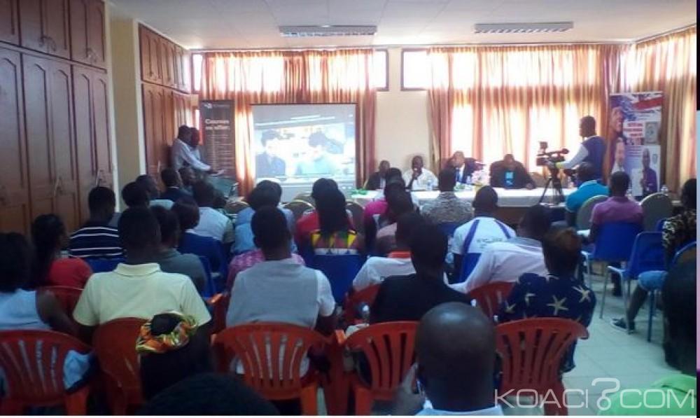 Côte d'Ivoire: Voici les conditions d'entrée à  l'université Anglaise de Wolverhampton