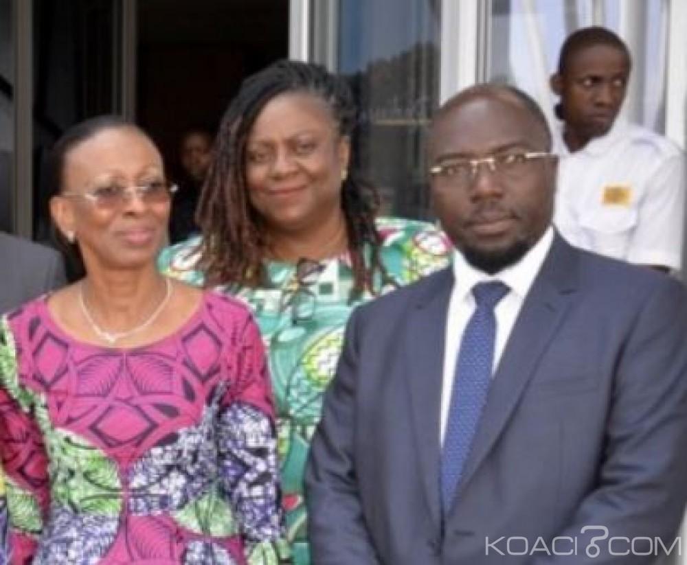 Côte d'Ivoire: Recrutement des Enseignants-chercheurs, Assistants, 1874 candidatures pour 364 places disponibles