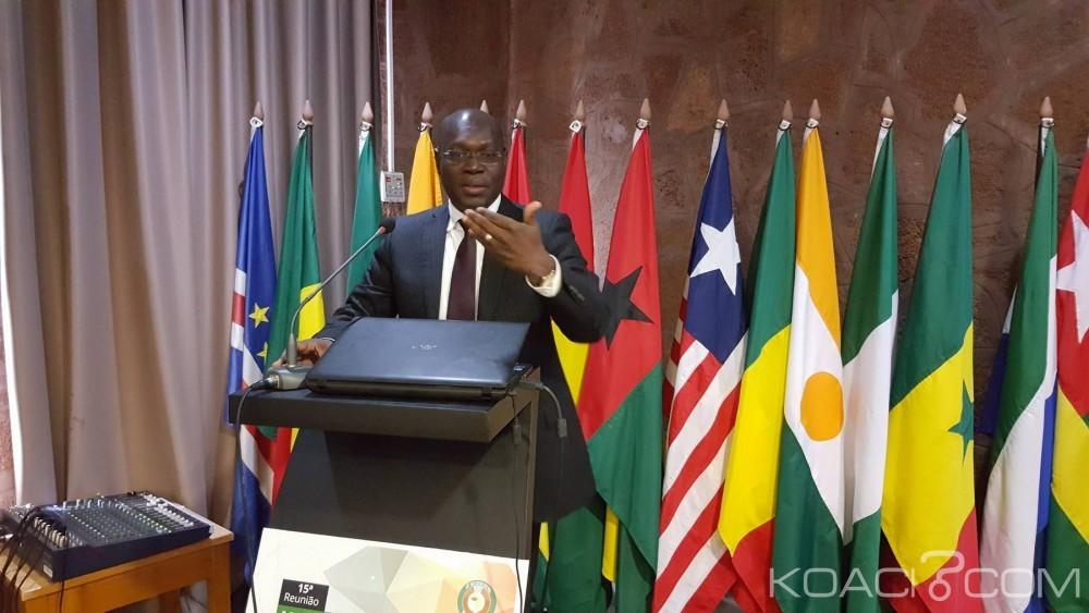Côte d'Ivoire: Appels en roaming, les pays de la CEDEAO adoptent la mise en œuvre du « Roam Like at local » pour la suppression totale des tarifs