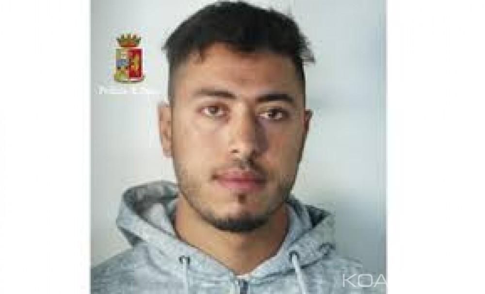 Tunisie:  Attaque au couteau à Marseille, deux membres de la famille du tueur arrêtés