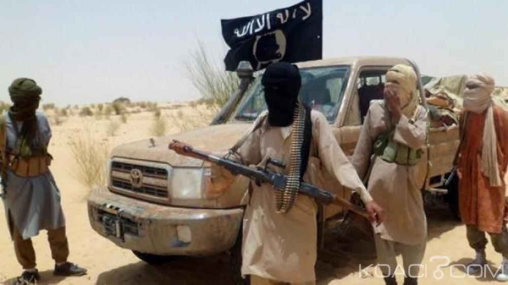 Burkina Faso: La lecture de l'ONG Crisis group sur le jihad au nord du pays