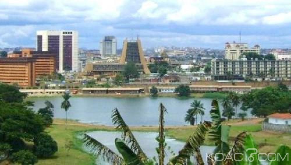 Cameroun: Pour financer son voyage de Dubaï, il kidnappe sa jeune cousine