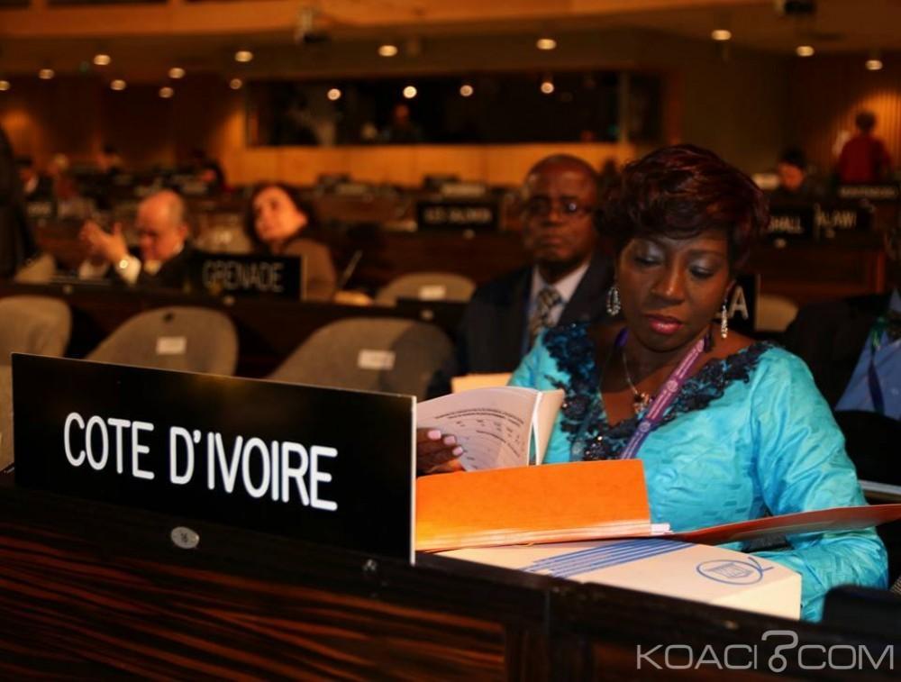 Côte d'Ivoire: Education, deux programmes maintenus pour le pays à la 202è session de l'Unesco