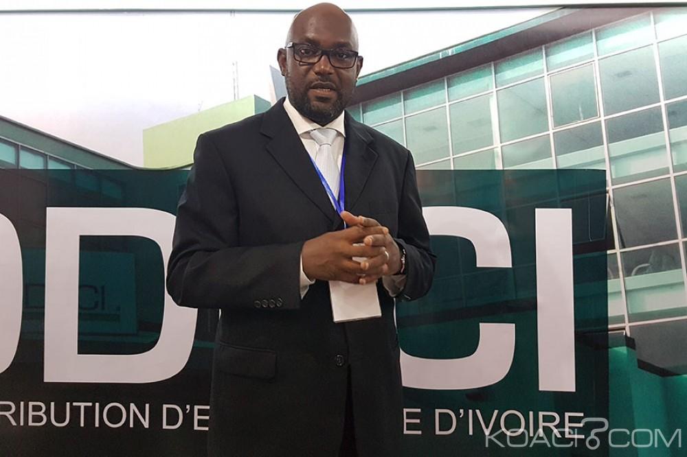 Côte d'Ivoire: La SODECI met en avant la qualité de son eau devenue «un enjeu de santé publique»