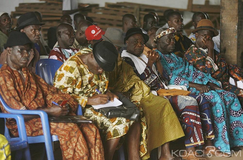 Côte d'Ivoire: Le SYNAP-CI menace de rentrer en grève si le CCC ne revoit pas à la hausse le prix du Kilo de cacao