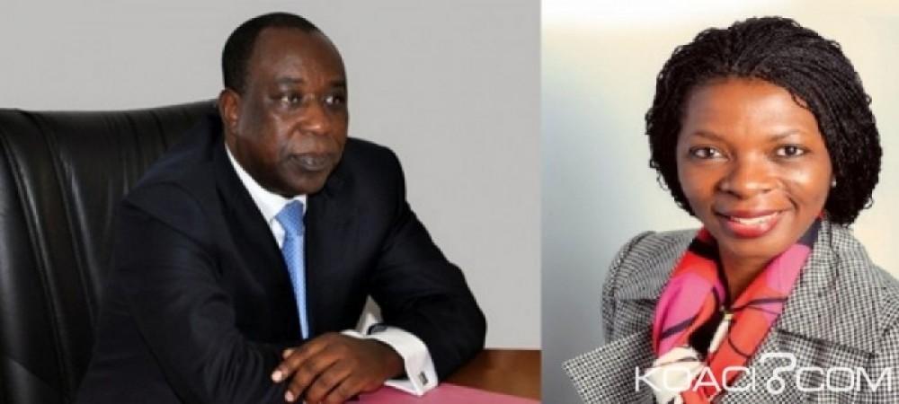 Cameroun: Secouée par Camtel, l'entreprise Orange-Cameroun dénonce une attitude «illégale»