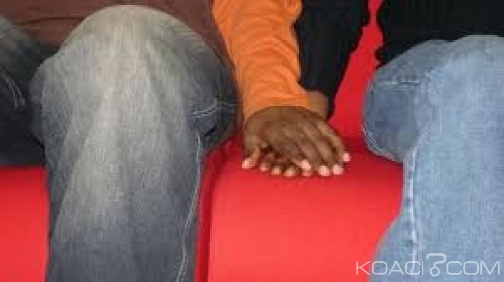 Tanzanie: 12 présumés homosexuels  arrêtés dans un hôtel à  Dar es Salaam