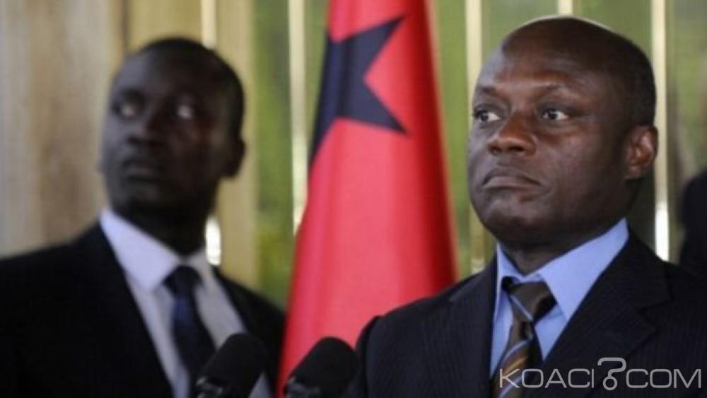Guinée Bissau: Des échauffourées éclatent au siège du parti au pouvoir, 10 blessés