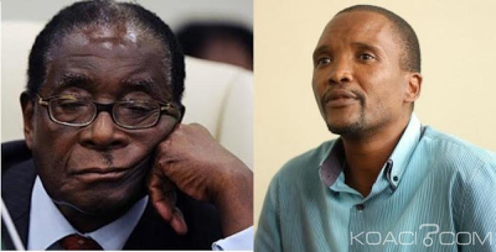 Zimbabwe: «Dieu a changé d'avis» affirme  un pasteur  qui avait prédit  la mort de Mugabe