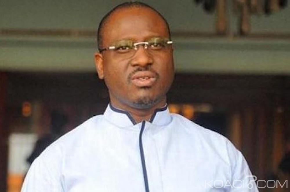Côte d'Ivoire: Guillaume Soro rentre ce dimanche à Abidjan, ses supporters s'activent pour son arrivée