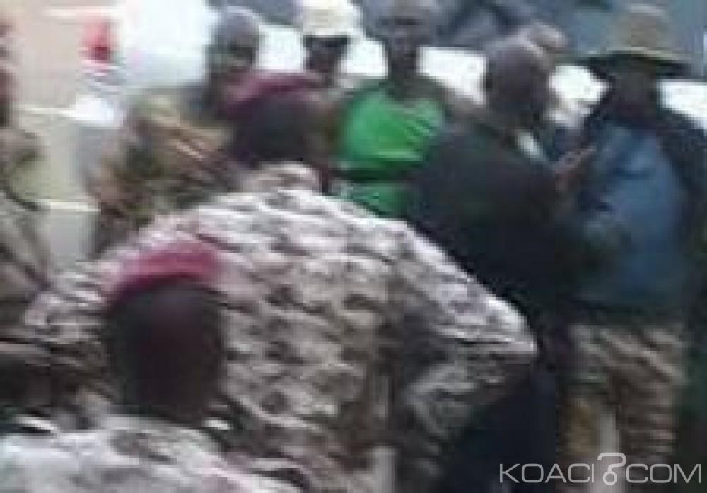 Côte d'Ivoire: A peine le retour de Soro annoncé que la «cellule 39» se reveille...