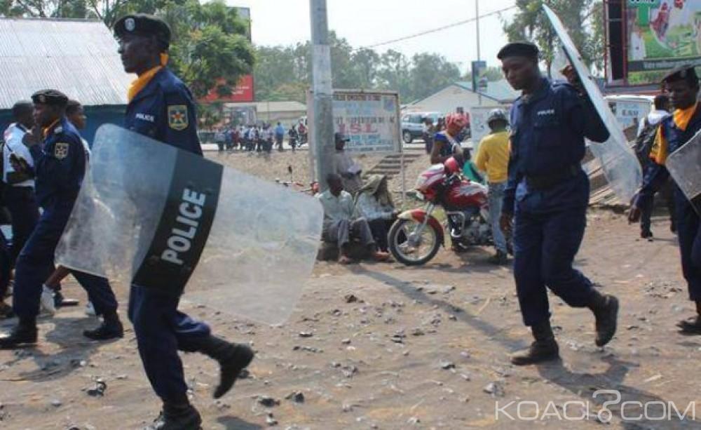 Cameroun : Insurrection armée en zone anglophone, le gouvernement et ICG s'affrontent par arguments interposés