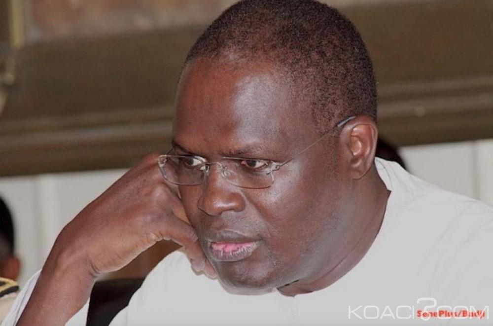 Sénégal: La levée de l'immunité parlementaire du député-maire de Dakar demandée par le Procureur de la République