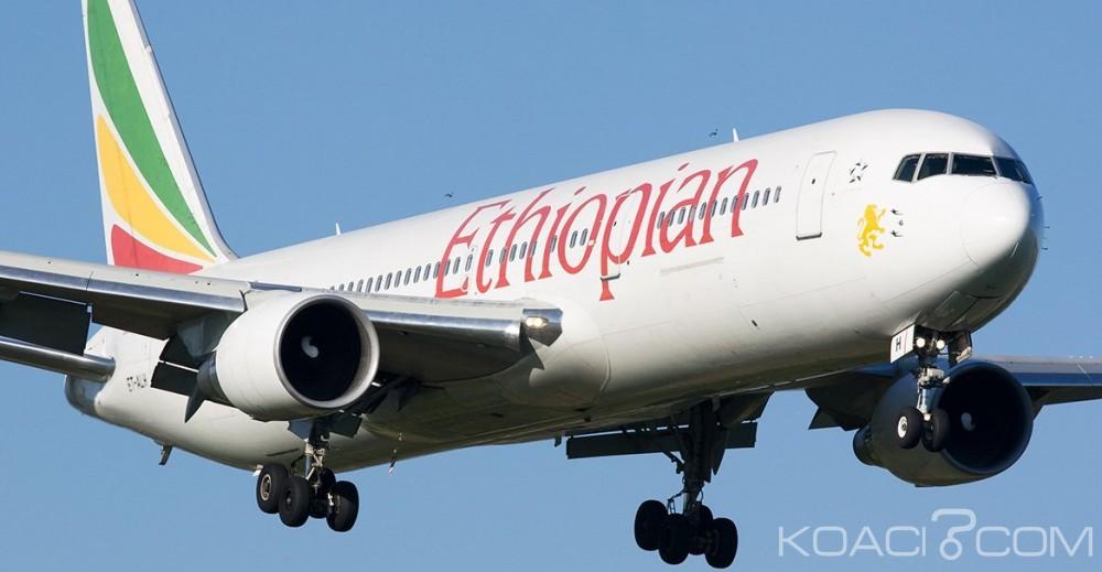 Côte d'Ivoire: Vol direct, Abidjan-Etats Unis, Ethiopian Airlines choisi pour cette expérience en janvier prochain